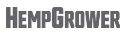 HempGrower.com