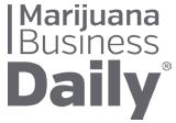MJBiz Daily