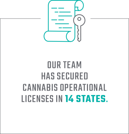 License Callout